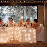 AmyRyan-Wedding00551-.jpg