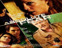 فيلم Absolute Fear