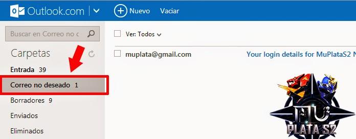 [Guia] Recuperar contraseña. Recuperar-pass-hotmail-paso1
