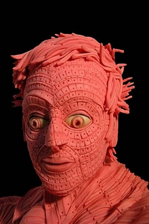 [Imagen: esculturas-chicle-6_500x752.jpg]
