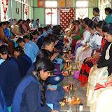 Matri Puja VKV Jairampur 2015 (11).JPG