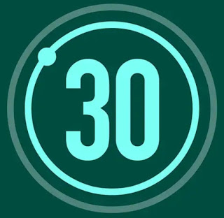 30 DAY FITNESS CHALLENGE WORKOUT YOU HOME APP