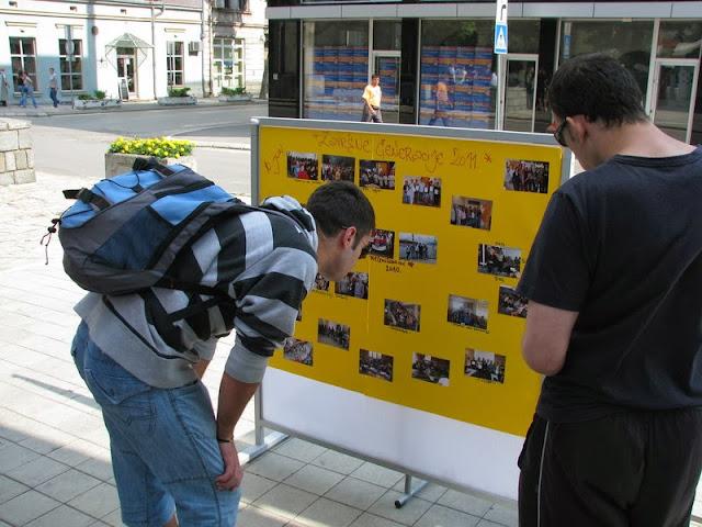 Studentsko popodne zavrsnih generacija 2011 - IMG_9471_resize.jpg