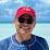 Antonio Figueiredo's profile photo