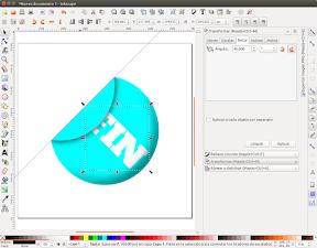 -Nuevo documento 1 - Inkscape_242.png