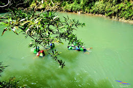 green canyon madasari 10-12 april 2015 nikon  090