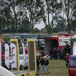 Oudenhoorn 2013