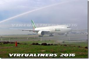 SCL_Alitalia_B777-200_IE-DBK_VL-0076