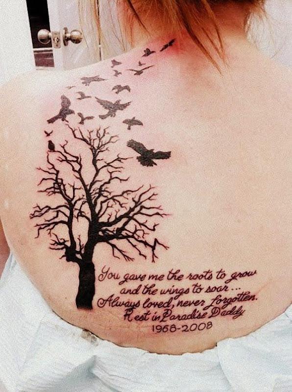 arvore_de_tatuagens_18