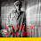 Kazuhisa Koide's profile photo
