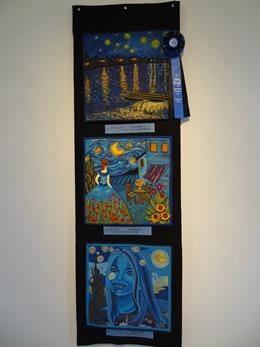 2018.09.30-046 exposition patchwork Van Gogh