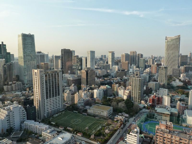 2014 Japan - Dag 3 - mike-P1050521-0057.JPG