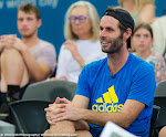 Torben Beltz - 2016 Brisbane International -DSC_7412.jpg