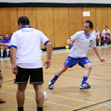 OLOS Soccer Tournament - IMG_5991.JPG