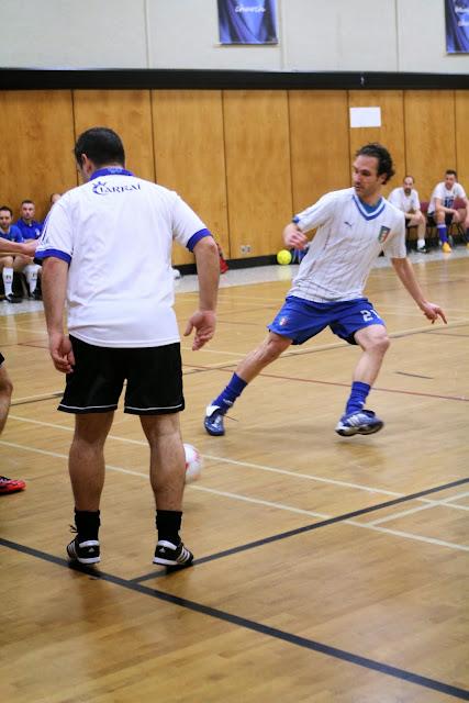 OLOS Soccer Tournament - IMG_5991.JPG