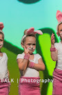 HanBalk Dance2Show 2015-1169.jpg