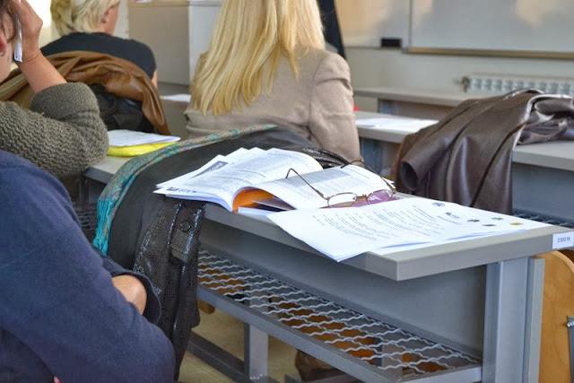 Seminar Interna revizija i forenzika 2012 - DSC_1647.JPG