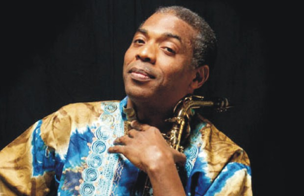People Like Obasanjo And IBB Should Never Be Given Audience, We Should Simple Tear Their Letters – Femi Kuti (Watch Video)