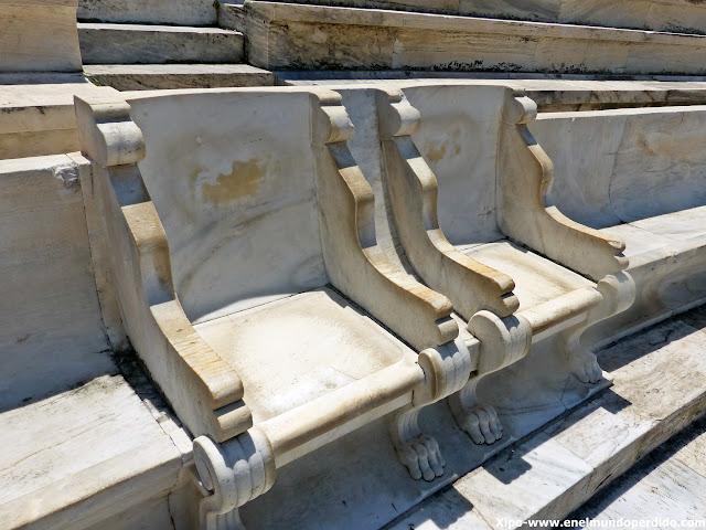 palcos-marmol-estadio-panatenaico-atenas.JPG