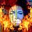Lydia Anneli Bleth's profile photo