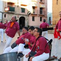 Inauguració 6è Obert Centre Històric de Lleida 18-09-2015 - 2015_09_18-Inauguraci%C3%B3 6%C3%A8 Obert Centre Hist%C3%B2ric Lleida-1.jpg