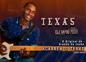 Texas - Agarrem o Texas(ft. Vado Poster)[2018 DOWNLOAD]