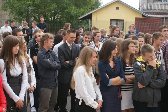 Inauguracja roku szkolnego - DSC00115_1.JPG