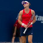 Samantha Stosur - 2015 Rogers Cup -DSC_4577.jpg