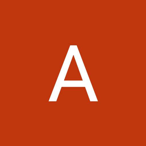 user AYLA KENDALL apkdeer profile image
