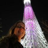 2014 Japan - Dag 3 - roosje-DSC01359-0019.JPG