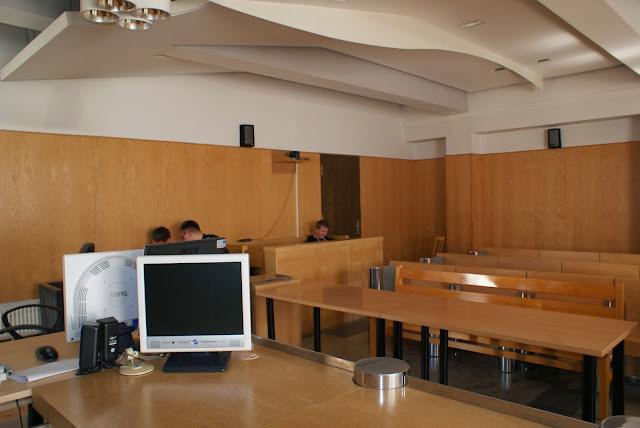 III B w sądzie - DSC07714.JPG