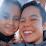 Jane .correa's profile photo