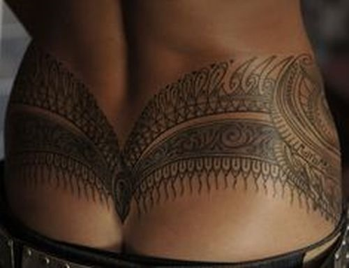 sexy_estampados_hip_tatuagem