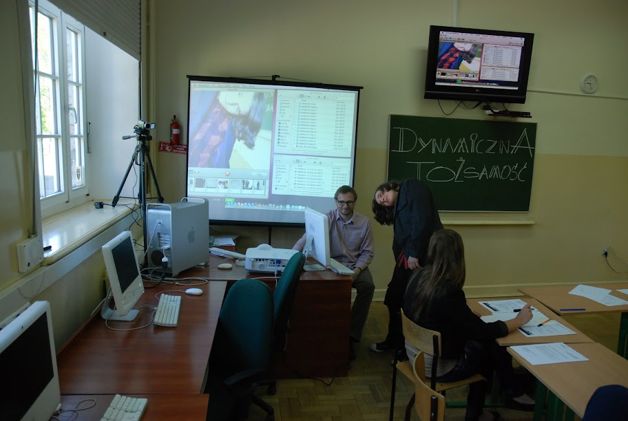 Warsztaty dla uczniów gimnazjum, blok 2 14-05-2012 - DSC_0209.JPG