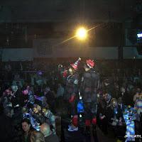 2012-01-04 Uuleaovend