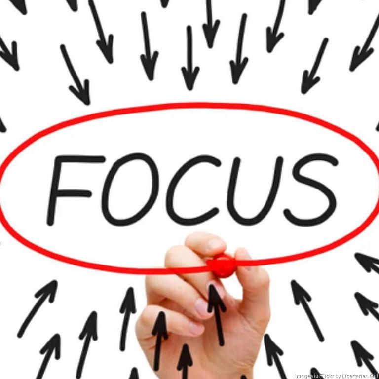 [business-focus%5B9%5D]