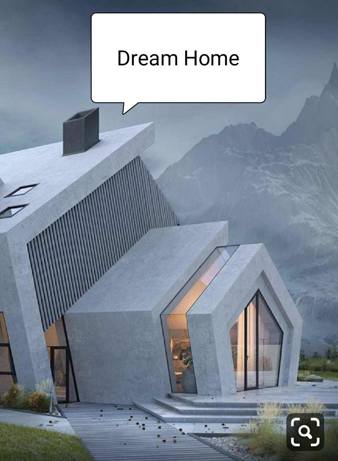How to build a good house? Some important things before building a house.