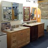 Bathrooms - 20140116_114257.jpg