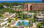 Фото 1 Simena Hotel