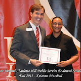 Scholarship Ceremony Fall 2015 - Jim%2BHill%2B-%2BKeianna%2BMarshall.jpg