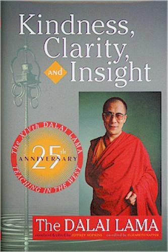 Religion Belief Dalai Lamis Buddhism Suitable For Westerners