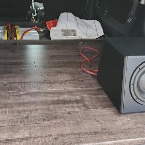 アトレーワゴン S321Gのカスタム事例画像 マイスタさんの2020年07月01日19:02の投稿
