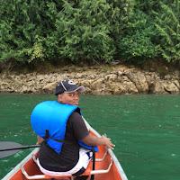 canoe weekend july 2015 - IMG_2956.JPG
