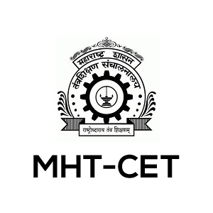MHT-CET 2020 परीक्षेच्या सुधारित तारखा जाहीर