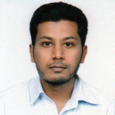 Waheed Uddin Photo 12