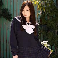 [DGC] 2008.04 - No.572 - Naoko Tanaka (田中直乃) 027.jpg