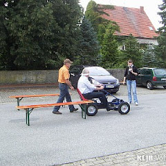 Gemeindefahrradtour 2008 - -tn-Bild 193-kl.jpg