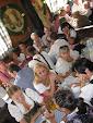 KORNMESSER BEIM OKTOBERFEST 2009 163.JPG