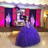 151010KW Kayla Woodie Quince Celebrations
