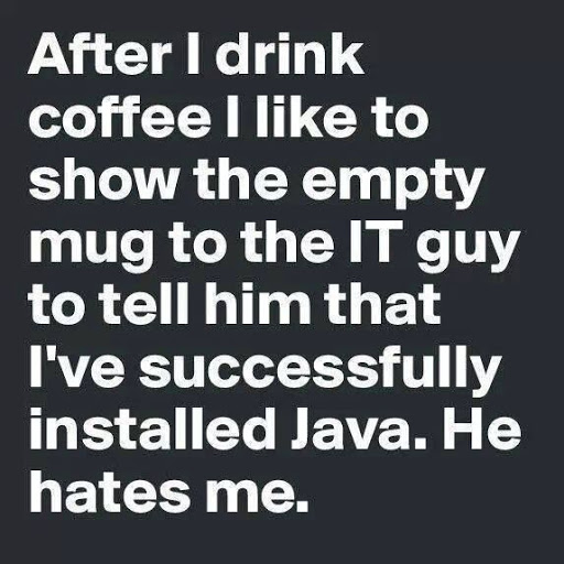 Coffee Quotes Funny Fair 50 Glorious Coffee Quotes